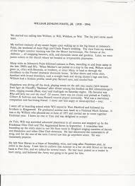 essay 3 page huck finn