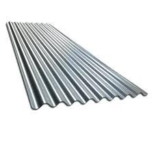 menards corrugated steel custom menards corrugated metal roofing menards corrugated steel roofing