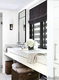 Perfect farmhouse bathroom remodel ideas Rustic Farmhouse House Beautiful 60 Best Bathroom Designs Photos Of Beautiful Bathroom Ideas To Try