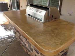 what is the best sealer for concrete countertops concrete best sealer concrete countertops concrete sealer countertops