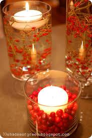 Diy Candle Holders Top 10 Diy Beautiful Christmas Candles And Candle Holders Top