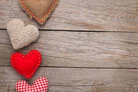 Valentine Stock Photos And Images - 123RF