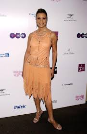 Image result for VALARIE PETTIFORD