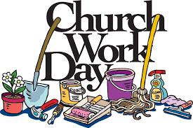 Church Cleaning Jobs Under Fontanacountryinn Com