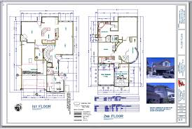 Small Picture Free Blueprints Maker Trendy Jamaica House Plans Further