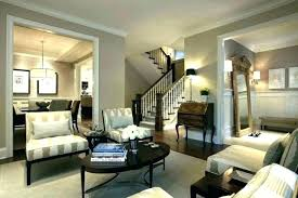 paint color ideas for living rooms medium size of room walls painting colors wall designs pictures paint color ideas for living