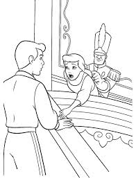 Small Picture 1105 best coloring pages for kids images on Pinterest Adult