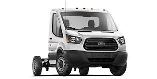 2018 ford 650. delighful ford view all offers 2018 ford transit chassis cab with ford 650