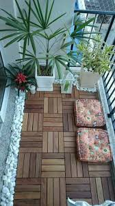 Die Besten 25 Balkon Ideen Auf Pinterest Balkon Balkon Ideen Kleiner Balkon Gestalten Metall Gelander Pflanzen Kasten
