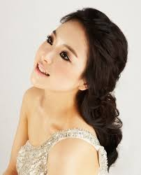25 best ideas about asian wedding makeup on asian bridal makeup asian wedding hair and asian makeup natural