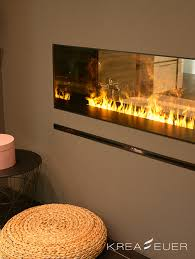 The Complete Collection Of Dimplex OptiMyst Water Vapor Fireplace