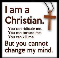 I Am Christian Quotes Best of Funnychristianquotesjpg 24×24 Pixels Christian Quotes