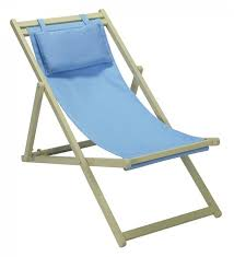 stylish beach chairs concert folding chairs and beach chairs australia beach folding chairs ideas dfwago com