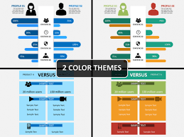 Comparison Infographic Template Template For Comparison Infographic Avdvd Me