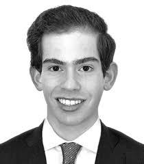 New Hire: Adam Freindlich | AmCap Incorporated