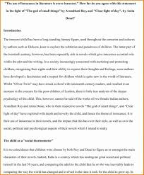 essay on my school in english how to write a synthesis essay  essay paper essay research paper also purpose of thesis statement essay paper essay essay examples of