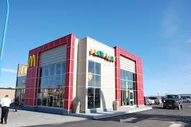 mcdonalds building playplace.  Mcdonalds McDonalds Dawson Creek  Play Place Close  By InsulspanSIPS Inside Mcdonalds Building Playplace N