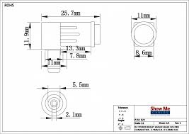 3 wire stove plug wiring diagram mikulskilawoffices com 3 wire stove plug wiring diagram book of 4 prong dryer outlet wiring diagram 3