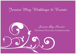 Wedding Planner Wall Chart Event Planning Wedding Day Directing