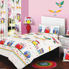 Owl Curtains For Bedroom Simple Teen Boy Bedroom Ideas For Decorating
