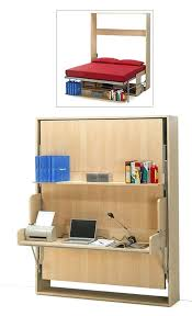 folding furniture for small spaces. Folding Furniture For Small Houses Excellent Ideas Space Saving Fold Down Beds Spaces