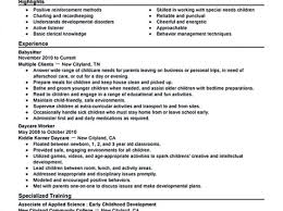 Traditional Resume Template Free Traditional Resume Format Imposing Decoration Most Professional 9