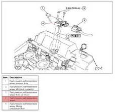 2004 mercury mountaineer wiring diagram 2004 image similiar 2004 mercury mountaineer engine diagram keywords on 2004 mercury mountaineer wiring diagram