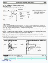 occupancy sensor wiring diagram wiring diagram shrutiradio how to install photocell for outdoor light at Photo Sensor Wiring Diagram