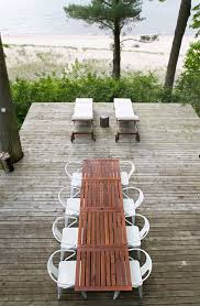 ikea outdoor patio furniture. backyard meets beach ikea outdoor patio furniture