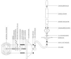 light fixture parts supply interesting pendant light parts pendant light parts supply remarkable kitchen pendant lights