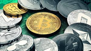 Can only invest in bitcoin withdrawal limit of $2,000 of bitcoin every 24 hours some other cryptocurrency exchanges which didn't make our list are bittrex, coinmama, bitfinex, changelly, cex.io. Top Cryptocurrencies In 2021 Bitcoin Ether And More Techradar