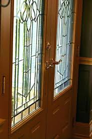 front door inserts medium size of stained glass interior french doors stained glass door inserts entry