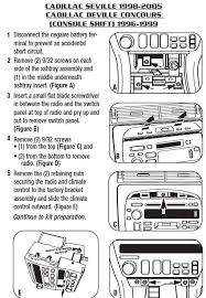 1997 cadillac catera wire diagram 1997 automotive wiring diagrams 2003 cadillac seville