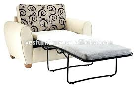 single chair sofa bed single chair sofa bed suppliers and sofa chair single chair sofa bed