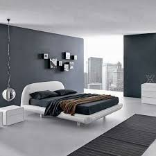 Small Picture 19 best Grey Walls Bedroom Design images on Pinterest