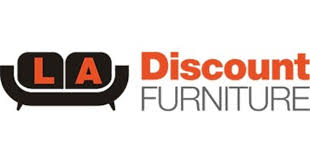 la discount furniture. Contemporary Furniture LOS ANGELES March 5 2018 PRNewswire U2014 The Launch Of LA Discount  Furniture Website Promises To Be A Major Improvement In The Way People Buy Furniture For  On La I