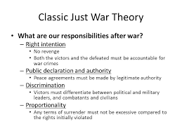 effective essay tips about just war theory homework help just war theory and the u s counterterror war you will be asked to authorise cambridge core to connect your dropbox