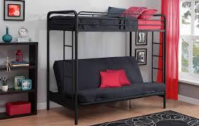 Full Size of Futon:walmart Futon Beds Futon Couch Walmart Walmart Futon Bunk  Bed Walmart ...