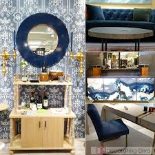 Small Picture 78 best High Point Market Fall 2015 HpMkt2015 images on Pinterest