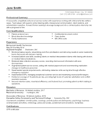 Impressive Maintenance Planner Scheduler Resume For Scheduler