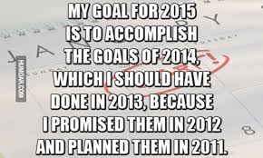 my new year s resolution goal com my new year s resolution goal