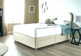 Beds And Bed Frames Types Of Beds Bed Bedroom Frames Best Better ...