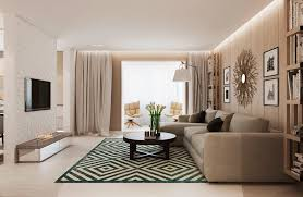 modern interior design ideas gives a good look and style to the house modern interior design s56 interior