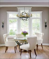 contemporary lighting for dining room. Full Size Of Dinning Room:ikea Lighting Contemporary Chandeliers Crystal Modern For Dining Room R