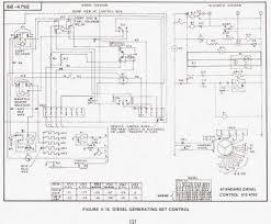 onan wiring diagram lt wiring diagram new onan wiring diagram lt wiring diagram toolbox onan wiring diagram 611 1267 onan wiring diagram lt