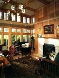 interior design furniture styles. Plain Interior Arts  To Interior Design Furniture Styles