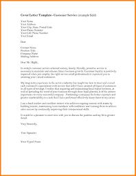 Sample Business Relocation Letter Mla Format For Business Letter
