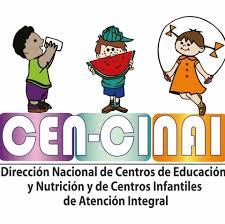 CEN CINAI Esparza updated their profile... - CEN CINAI Esparza ...