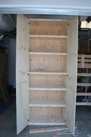 Poplar For Cabinets Sdp Cabinets