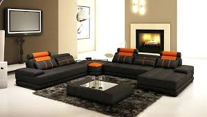 Precious Sofa Sectional Sale For Home Design Precious Sofa Sectional